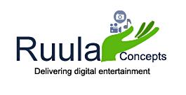 Ruula Concepts