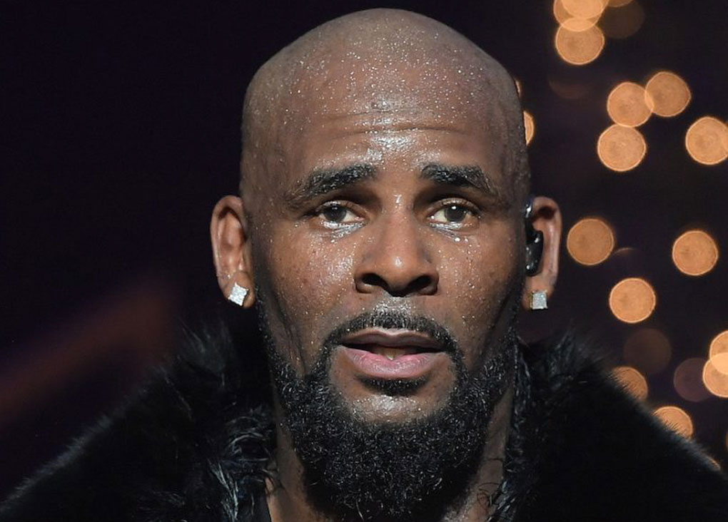 (Video) Sexual Assault- BBC Crucifies R Kelly: His Lawyer, Publicist And Assistant Abandoned Him Following New Allegations