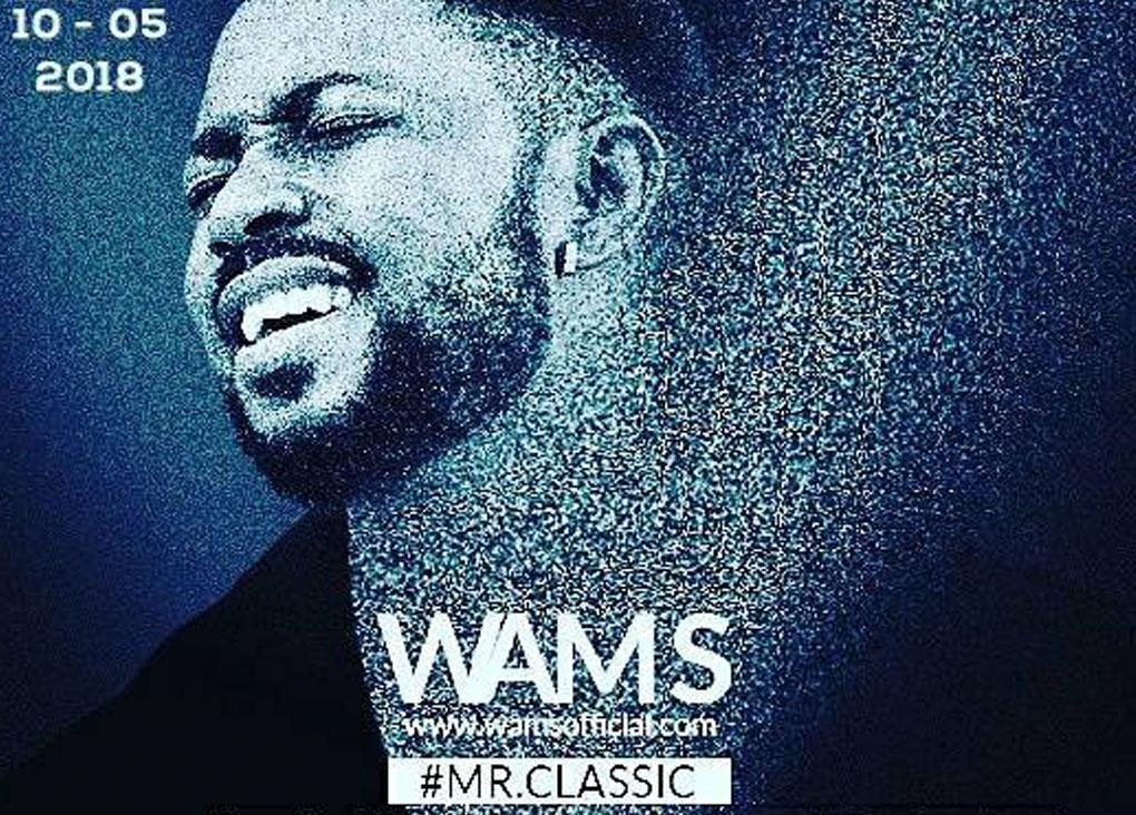 Wamss
